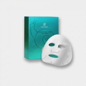 Увлажняющая маска «Time Shadow»