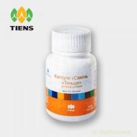 """Глюкозамин Тяньши (капсулы """"Саминь"""") (Glucosamine Tiens)"""
