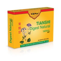 Digest natural Тяньши